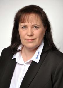 Kerstin Roth